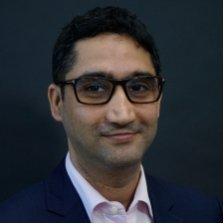 Ankur Bhan