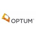 Optum, a United Health Group company