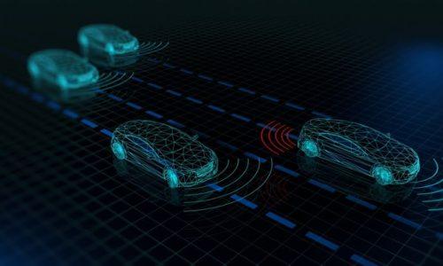 5G_Driverless_Cars