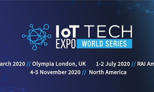 IoT-World-2020-01