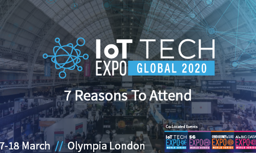 iot-expo-GL reasons to attend-01