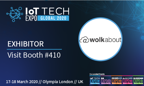 iot-tech-expo-wolkabout-02