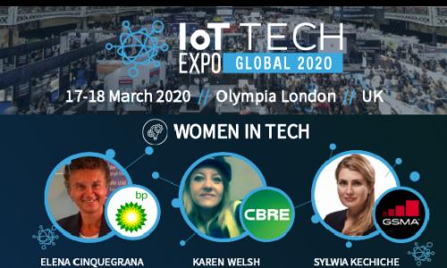 women in tech-01
