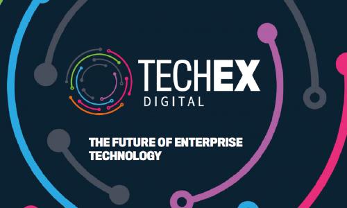 techex-digital2